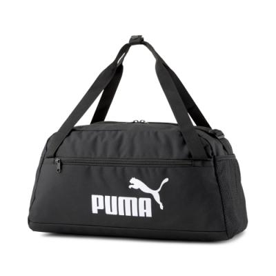 【PUMA官方旗艦】PUMA Phase運動小袋 男女共同 07803301