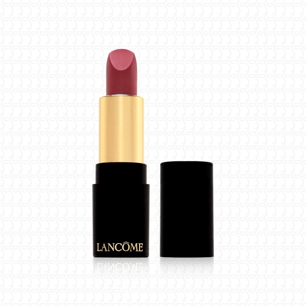 LANCOME蘭蔻 絕對完美唇膏1.6g(#264)
