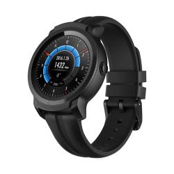 TicWatch 出門問問 E2 輕量運動智慧手錶