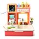 CuteStone 兒童梳妝台玩具 product thumbnail 2