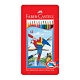 FABER-CASTELL  水性色鉛筆12色 product thumbnail 2
