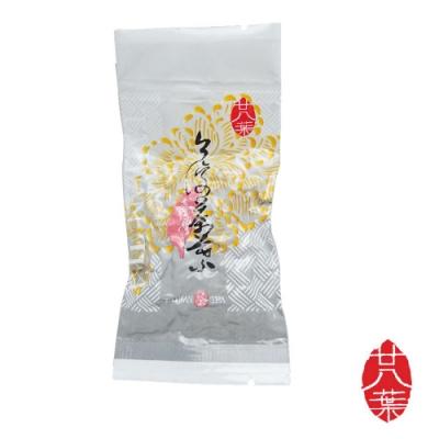 廿八葉高山烏龍紅茶(9g)
