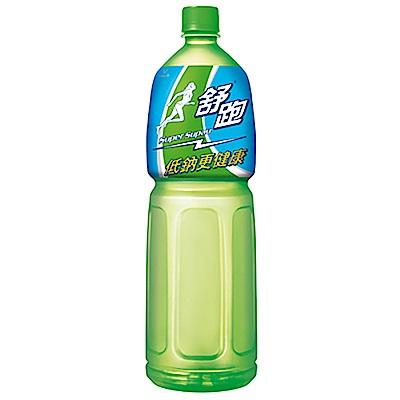 舒跑 運動飲料(1500mlx12入)