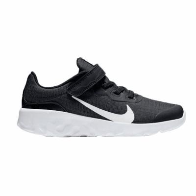 Nike EXPLORE STRADA 中大童休閒鞋-CD9016002