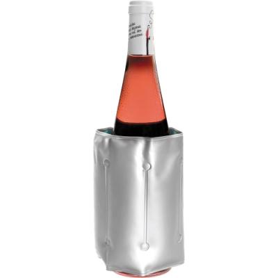 《IBILI》軟性保冷冰桶(銀灰1L)
