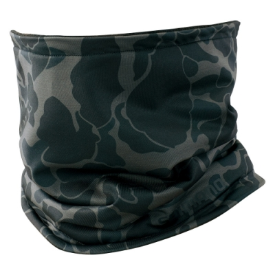 【SHIMANO】保暖領巾 AC-034S