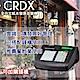 【頂尖】 CRDX 電子發票機 中文紙本收據機 收據機 小型商行可用 全中文操作 product thumbnail 1