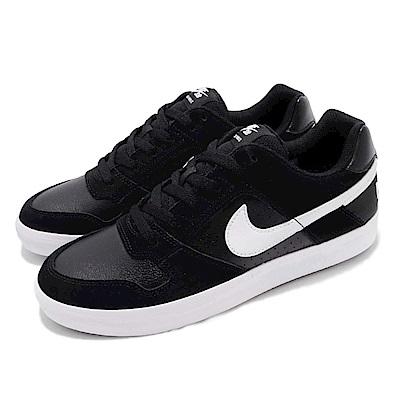 Nike 滑板鞋 Delta Force VULC 男鞋