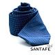 【SANTAFE】韓國進口流行領帶KT-188-1601020(韓國製) product thumbnail 1