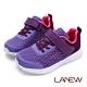 LA NEW 可調式 輕量慢跑鞋(童225698671) product thumbnail 1