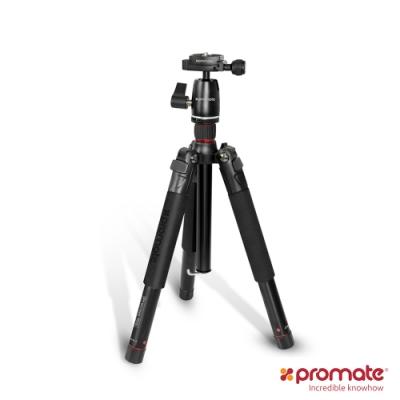Promate 五段式專業相機腳架(Precise-155 )