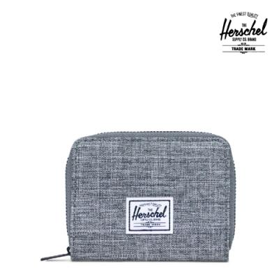 【Herschel】Tyler 零錢包-灰色