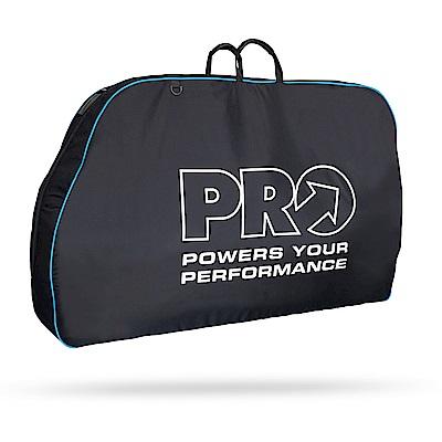 【PRO】自行車專用攜車袋