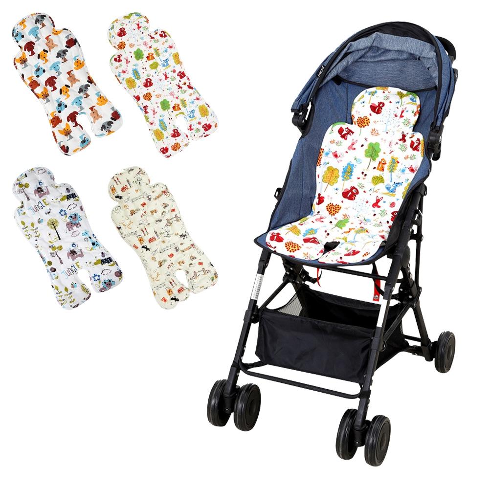colorland顆粒凝膠果凍涼墊(嬰兒推車坐墊.安全座椅墊)