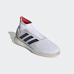 adidas PREDATOR 19+ 足球訓練鞋 男 G27783