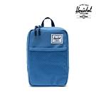 【Herschel】Sinclair 斜背包-藍色