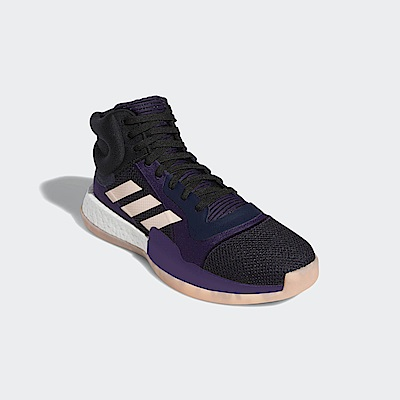 adidas MARQUEE BOOST 籃球鞋 男 G27739