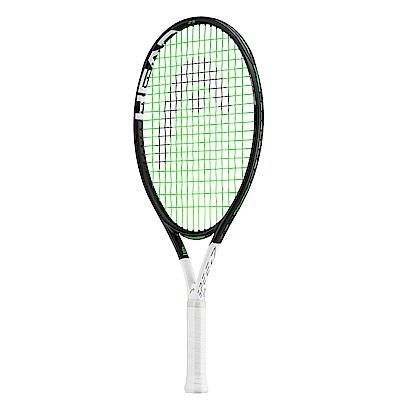 HEAD Speed 23吋 兒童網球拍 (適合6-8歲) 235428
