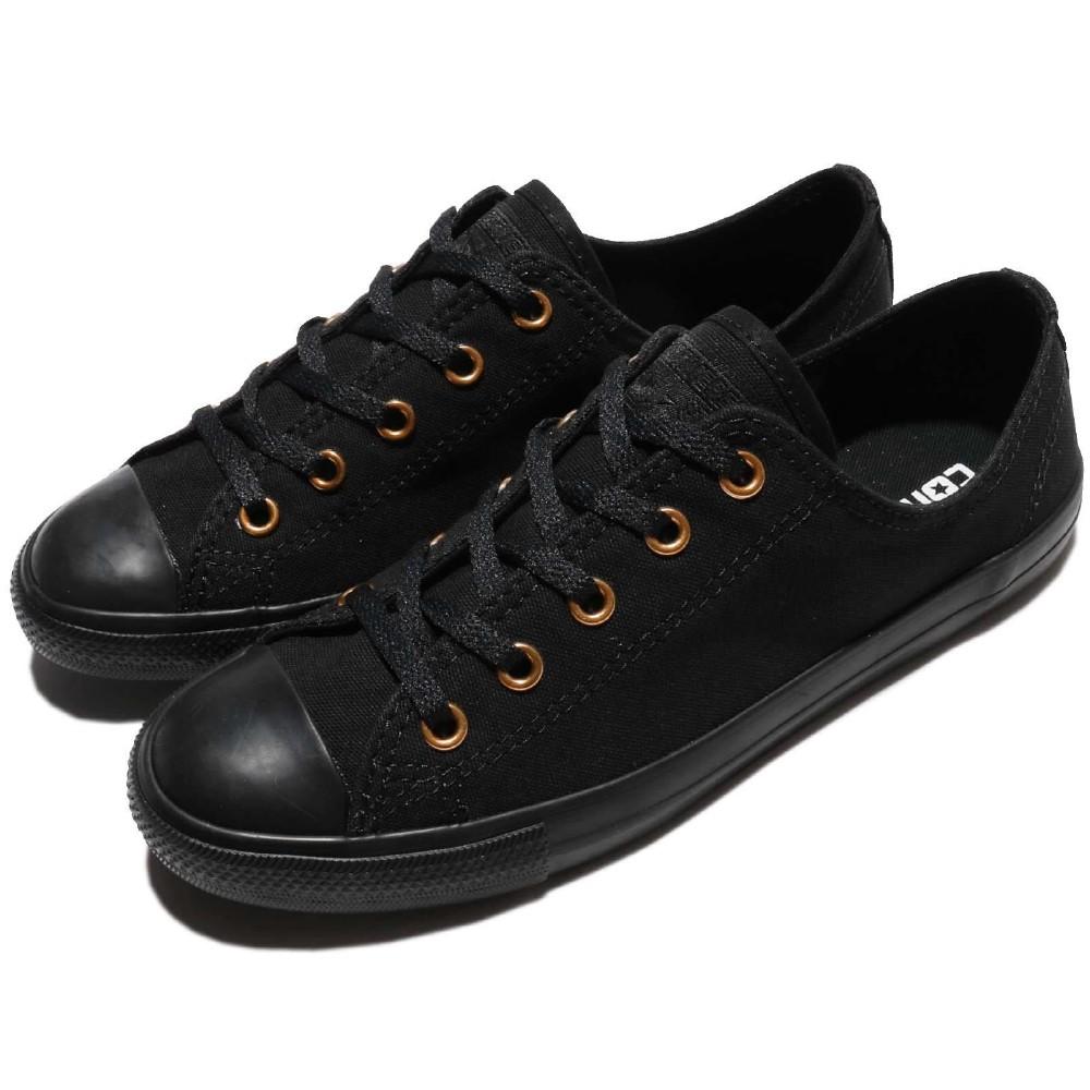 Converse 帆布鞋 All Star 女鞋
