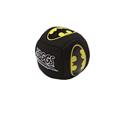 ZOGGS - 蝙蝠俠飛濺球