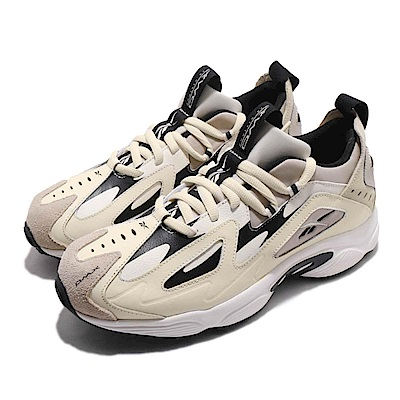 Reebok DMX Series 1200 LT 男女鞋