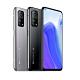 Xiaomi 小米 10T (8G/128G) 6.67吋 智慧型手機 product thumbnail 1