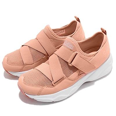 Skechers D Lites Airy Space 女鞋