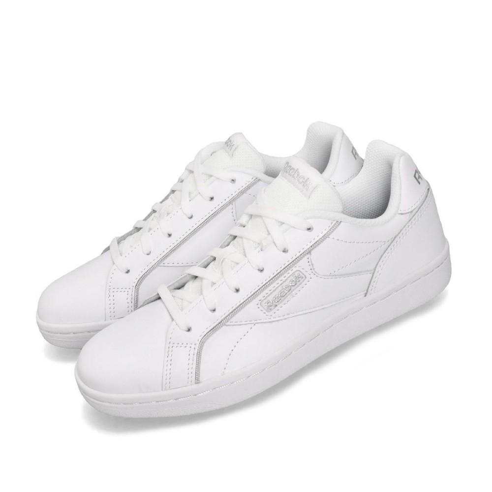 Reebok Royal CMPLT CLN LX 女鞋