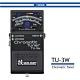 BOSS TU-3W半音階調音器/贈導線/公司貨保固 product thumbnail 1