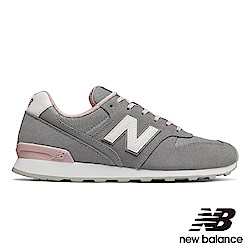 New Balance 復古鞋 WR996ACG-D