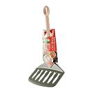日本[INOMATA] 煎魚鍋鏟