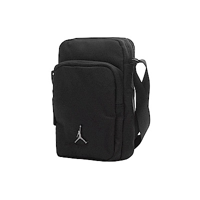 Nike 肩背包 Jordan Airborne 休閒 男女款