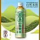 開喜 凍頂烏龍茶-無糖(575mlx24入/箱) product thumbnail 1