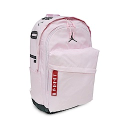 Nike 後背包 Jordan Air Patrol Pack