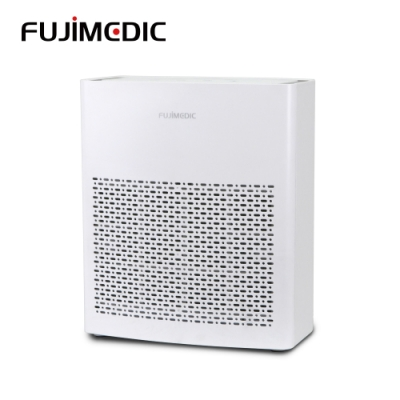 FUJIMEDIC 空氣清淨機 FAP-193