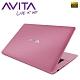 AVITA PURA 14吋筆電-粉紅鑽(i5-8265U/8G/256G SSD/win10) product thumbnail 2