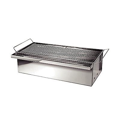 點秋香 台式香腸爐(二尺) 烤肉架