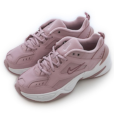 Nike 耐吉 M2K TEKNO-休閒運動鞋-女