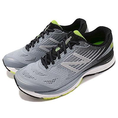 New Balance 慢跑鞋 M880GY8 4E 男鞋