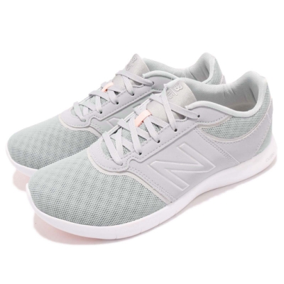 New Balance 休閒鞋 WL415AG D 寬楦 女鞋