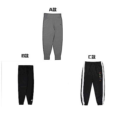 【時時樂限定】 Nike女長褲-多款任選