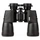 BOSMA博冠金虎防水10x50mm雙筒望遠鏡#322H15(10倍;普羅式PORRO product thumbnail 1