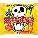 Coris 汽水風味口香糖(9.6g) product thumbnail 1