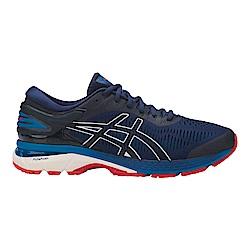 ASICS GEL-KAYANO 25 (4E) 男慢跑鞋1011A023