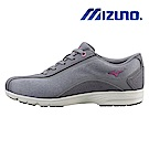 MIZUNO LS802 寬楦 女健走鞋 休閒鞋 B1GF183203
