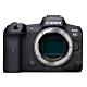 Canon EOS R5 單機身(公司貨) product thumbnail 2