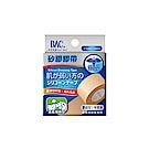 BAC倍爾康 矽膠膠帶-脆弱皮膚專用(透氣易撕型2.5x150cm)
