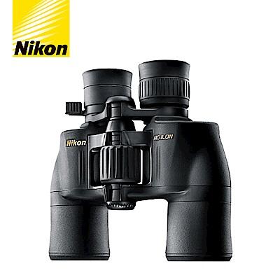 NIKON ACULON A211-8-18X42變倍率更多功能雙筒望遠鏡