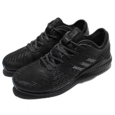 adidas 慢跑鞋 CrazyTrain Pro 女鞋