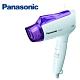 (快速到貨)Panasonic 國際牌 1200W 負離子吹風機 EH-NE11 - product thumbnail 1